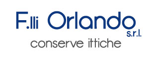 Fratelli Orlando s.r.l.